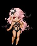 HerDirtyPaws's avatar