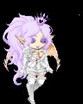 petiterougeridinghood's avatar