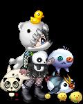 haru_sakura_petals's avatar