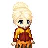 StarBeriDavi's avatar