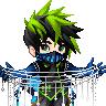 thekronium's avatar