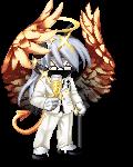 Heir of Life's avatar