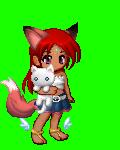 ladyerista's avatar