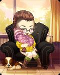 envious-imp's avatar