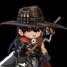 lucianwindgates's avatar