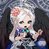 Shana6672's avatar
