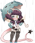 Toboekyo's avatar