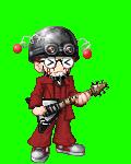 Dubzero's avatar