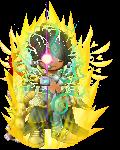 jaxx349's avatar
