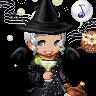 Gytha Ogg's avatar