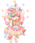 Moup's avatar