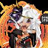 OhMySuccubi's avatar