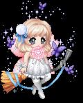 pinkylover662's avatar