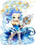 Elysapeth's avatar