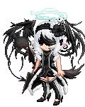 xX_DarkQueen48_Xx