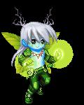 Enlike's avatar
