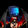 Ariela Newt's avatar
