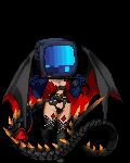 Merry The Stalker's avatar