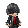 SilverSkye -Forum Helper-'s avatar