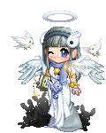 Nana_Wing