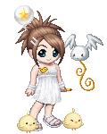 starlite96's avatar