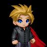 caleb262's avatar