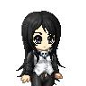 xGoth_Horizontalx's avatar