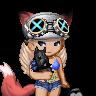 Nerena's avatar
