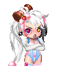 Kxtti's avatar