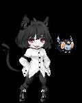 The Phoenix Omega's avatar