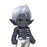 l3laxican's avatar