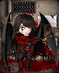 Verlucien's avatar