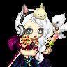 DuckXFakir's avatar