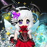 Loraylia Miyagi's avatar