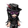 raychelle's avatar