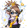anime_extra_girl's avatar