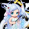 Espiion's avatar