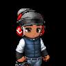 JKTK34's avatar