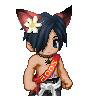 ~Hiei the Vampyre~'s avatar