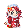 piggyloveskamkam's avatar