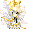 ll Calamity ll's avatar