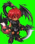 Kazuki Kaztsumoto's avatar