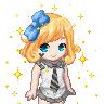 Dire Anne's avatar