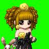 YYH_Fan's avatar