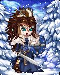 Tholia's avatar