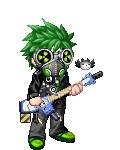KamePunk's avatar