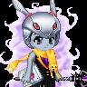 bolita12345's avatar