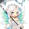 harumi hinamori's avatar