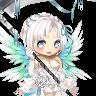 Ve1Ra's avatar