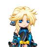 Noir Hellscythe 's avatar